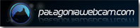 Patagonia Webcam